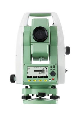 Estacion-total-Leica-FlexLine-TS02