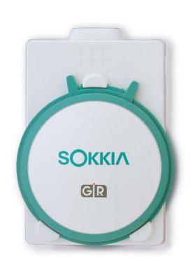 GIR1600-GPS-(SIG)