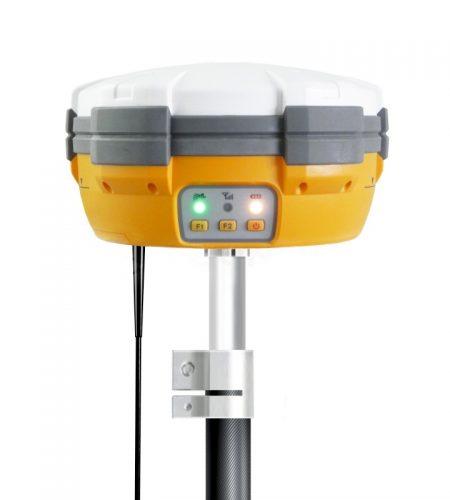 GPS-VR30