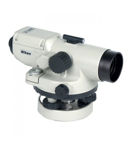 Micrometro-para-nivel-automatico-AE-7-y-AS-2