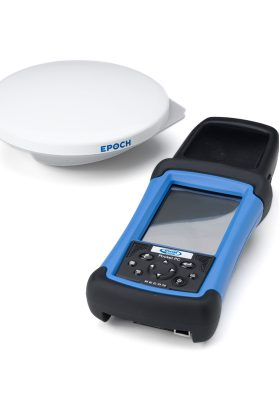 Sistema-GPS-EPOCH-10