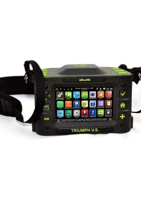 GPS-JAVAD-TRIUMPH-VS