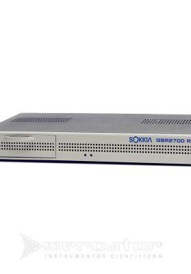 GSR2700-RSX-Estacion-GPS-de-Referencia