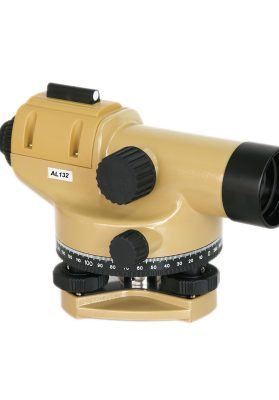 Nivel-Automatico-Foretech-AL-132