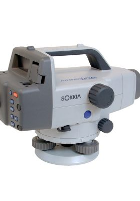 Nivel-Digital-SDL30