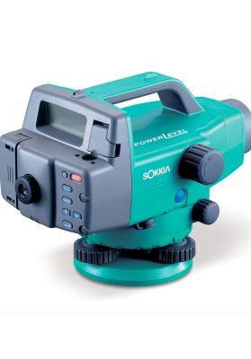 Nivel-Digital-SDL50