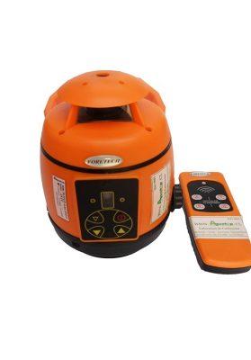Nivel-Laser-LS-511