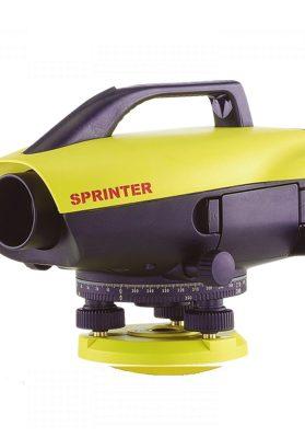 Nivel-Leica-Sprinter-150M