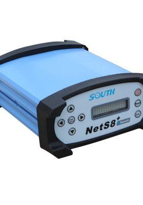 net-S8+